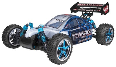 Best RC Cars (July 2018) - Buyer's Guide