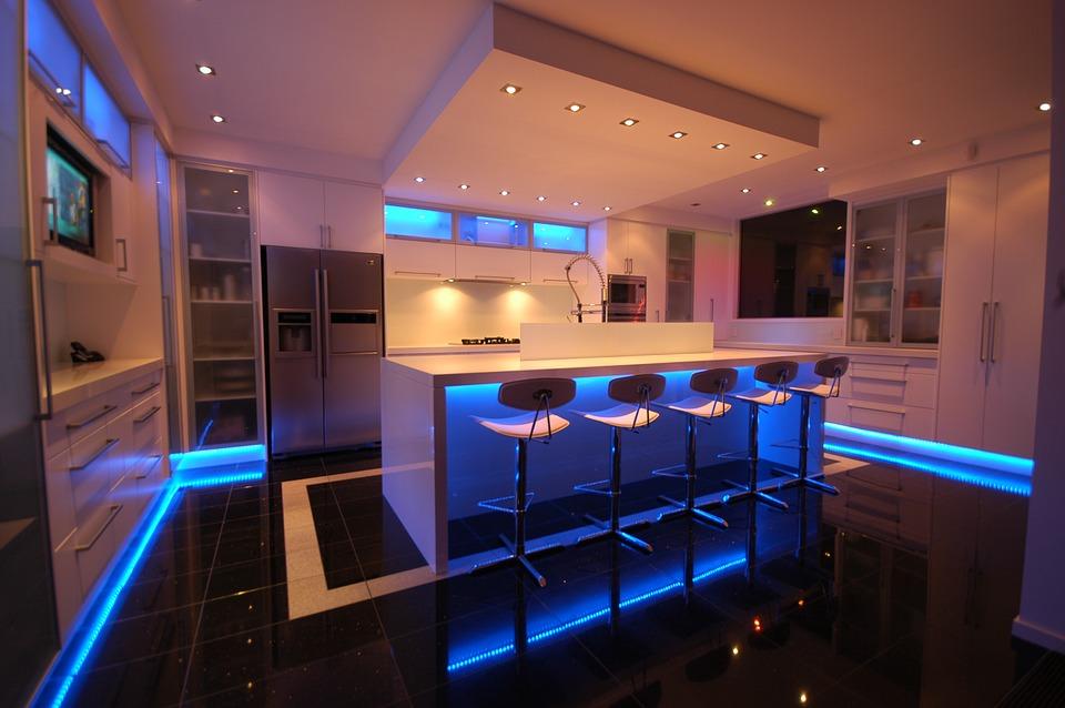 Best Wireless Under Cabinet Lighting